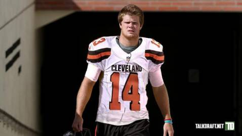 sam-darnold-browns